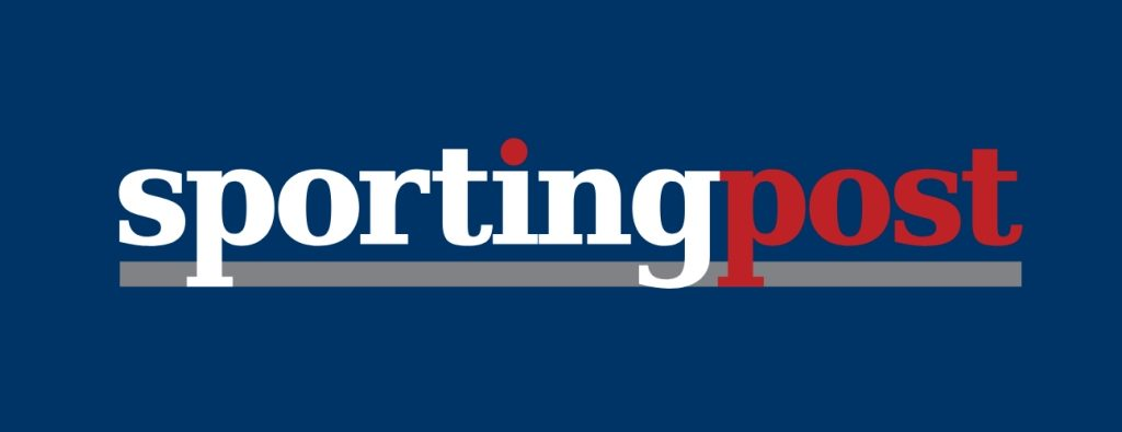 Sporting Post - South African Horse Racing Publication and Website