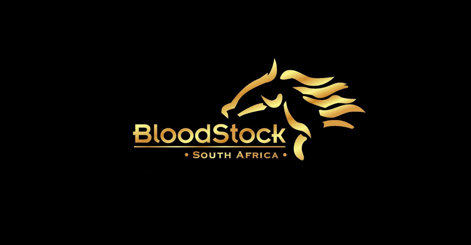 2018 National Two Year Old Sale - BloodStock South Africa