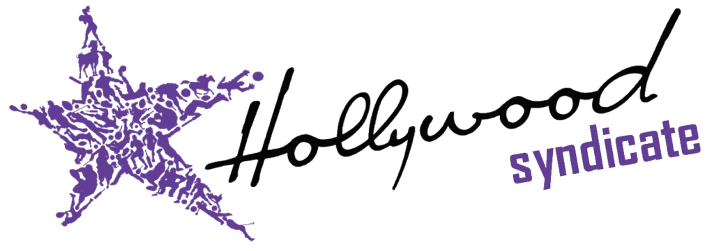 Hollywood Syndicate Logo