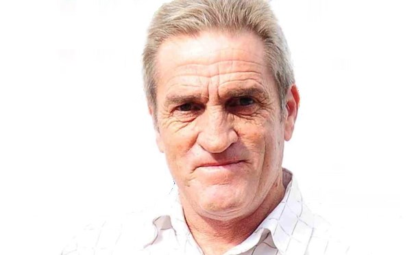 Stuart Pettigrew - Horse Racing Trainer - South Africa - Hollywoodbets - Hollywood Syndicate