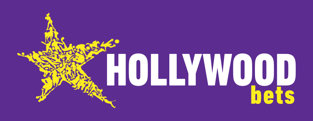 Hollywoodbets Official Logo